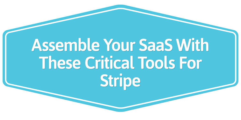 assemble-your-saas