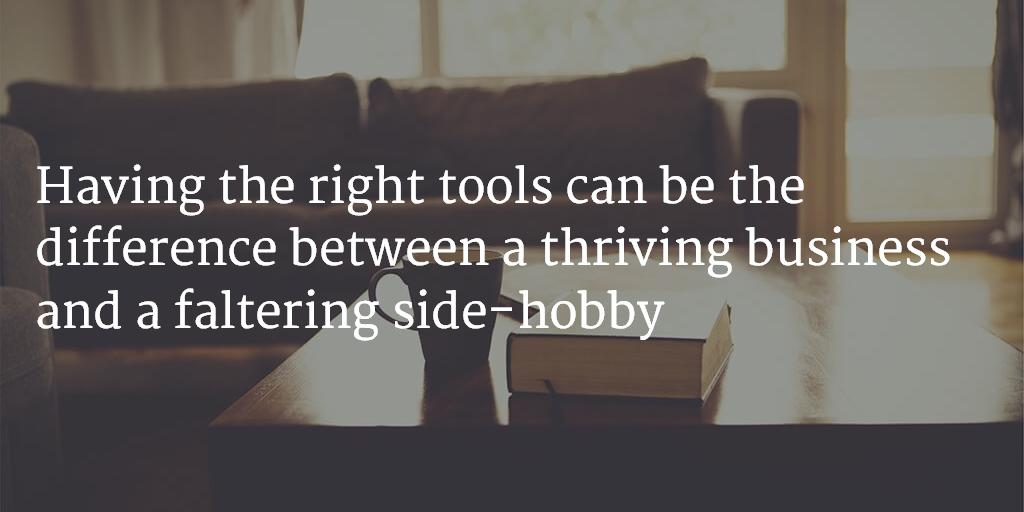 right-tools-thriving-business