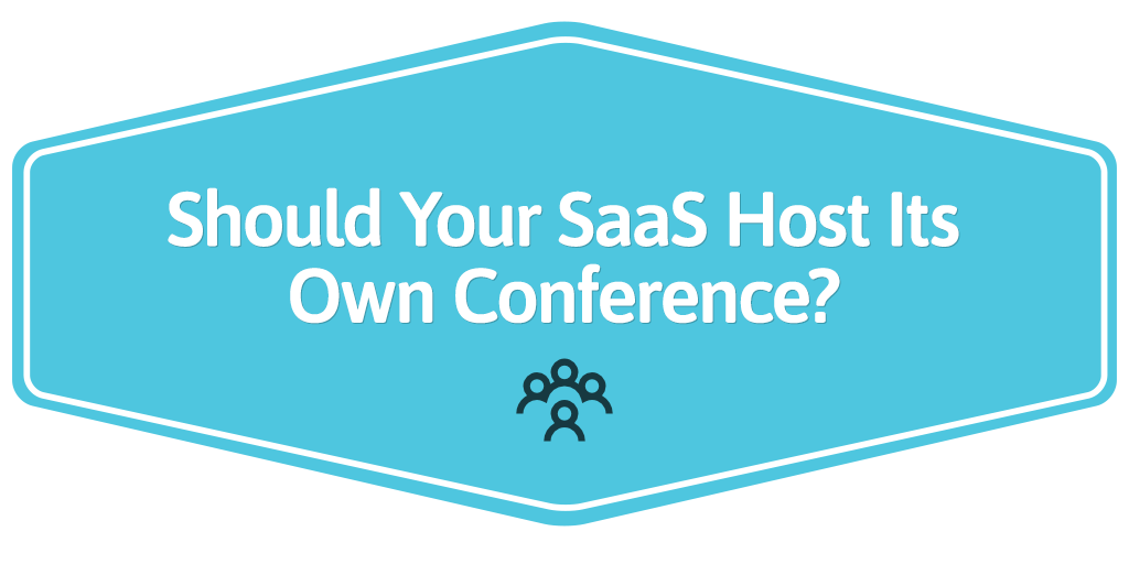 Should-your-saas