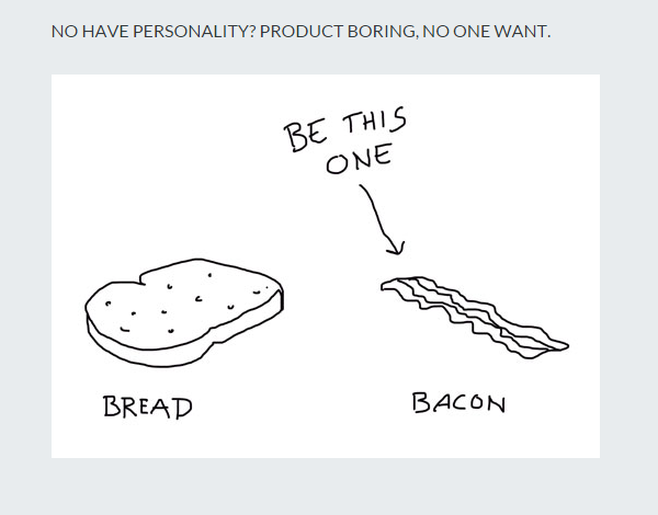 minimum-viable-personality