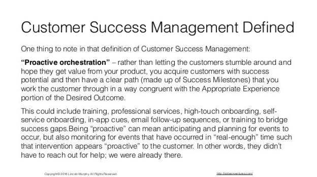 defining-customer-success-management