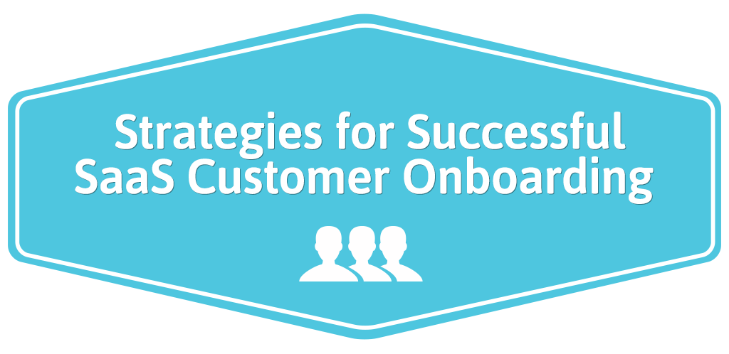 FEATURED_Strategies-for-Successful-SaaS-Customer-Onboarding