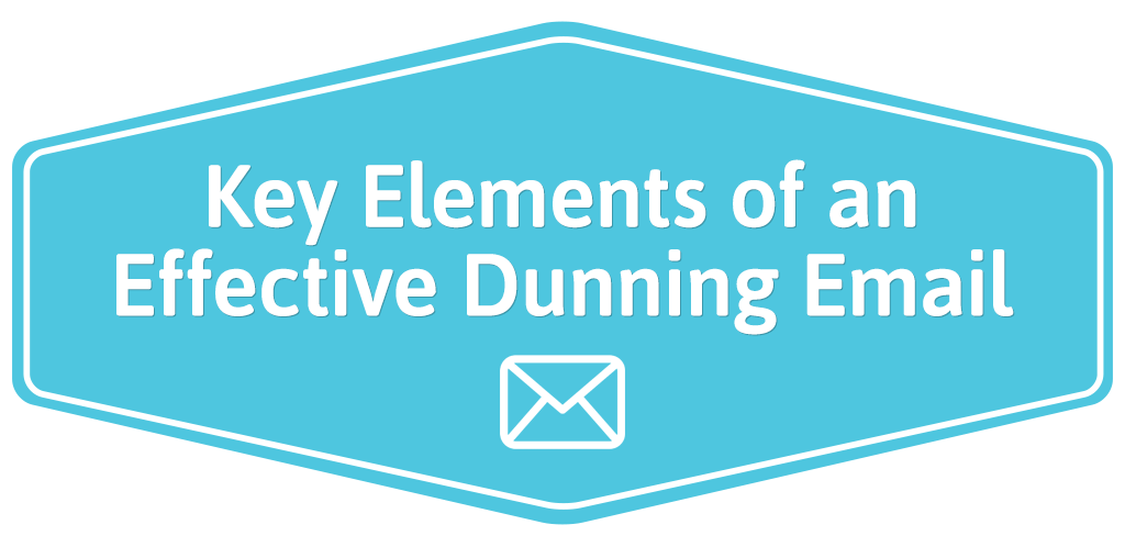 FEATURED_Key-Elements-of-an-Effective-Dunning-Email