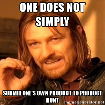 product-hunt-meme