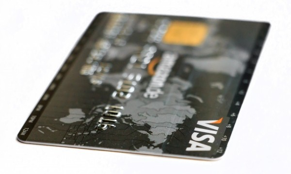 visa-credit-card-credit-business-money-card