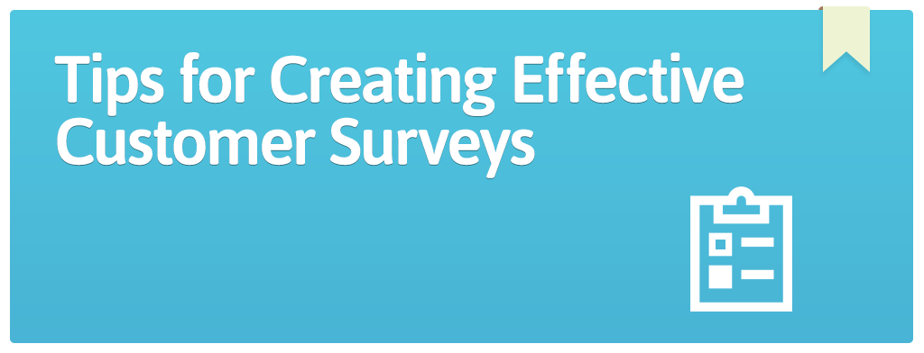 FEATURED_Tips-for-Creating-Effective-Customer-Surveys