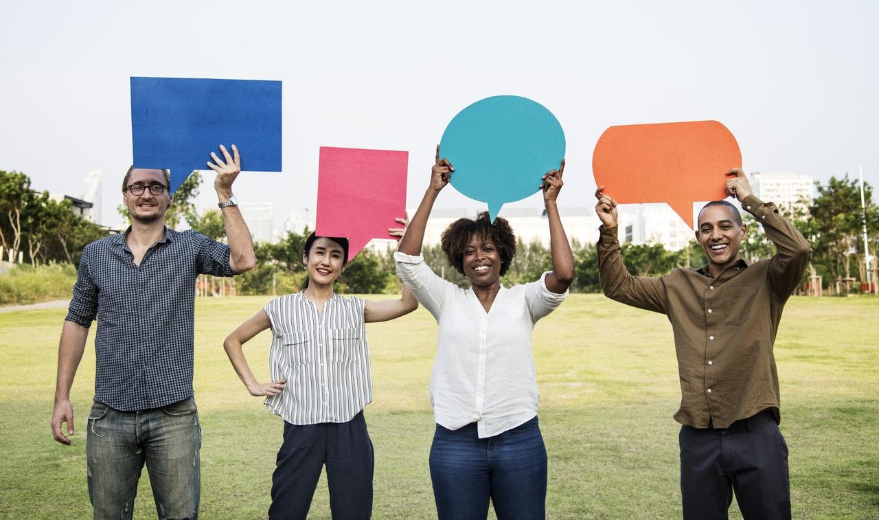 How to get customer testimonials