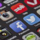 SaaS Social Media