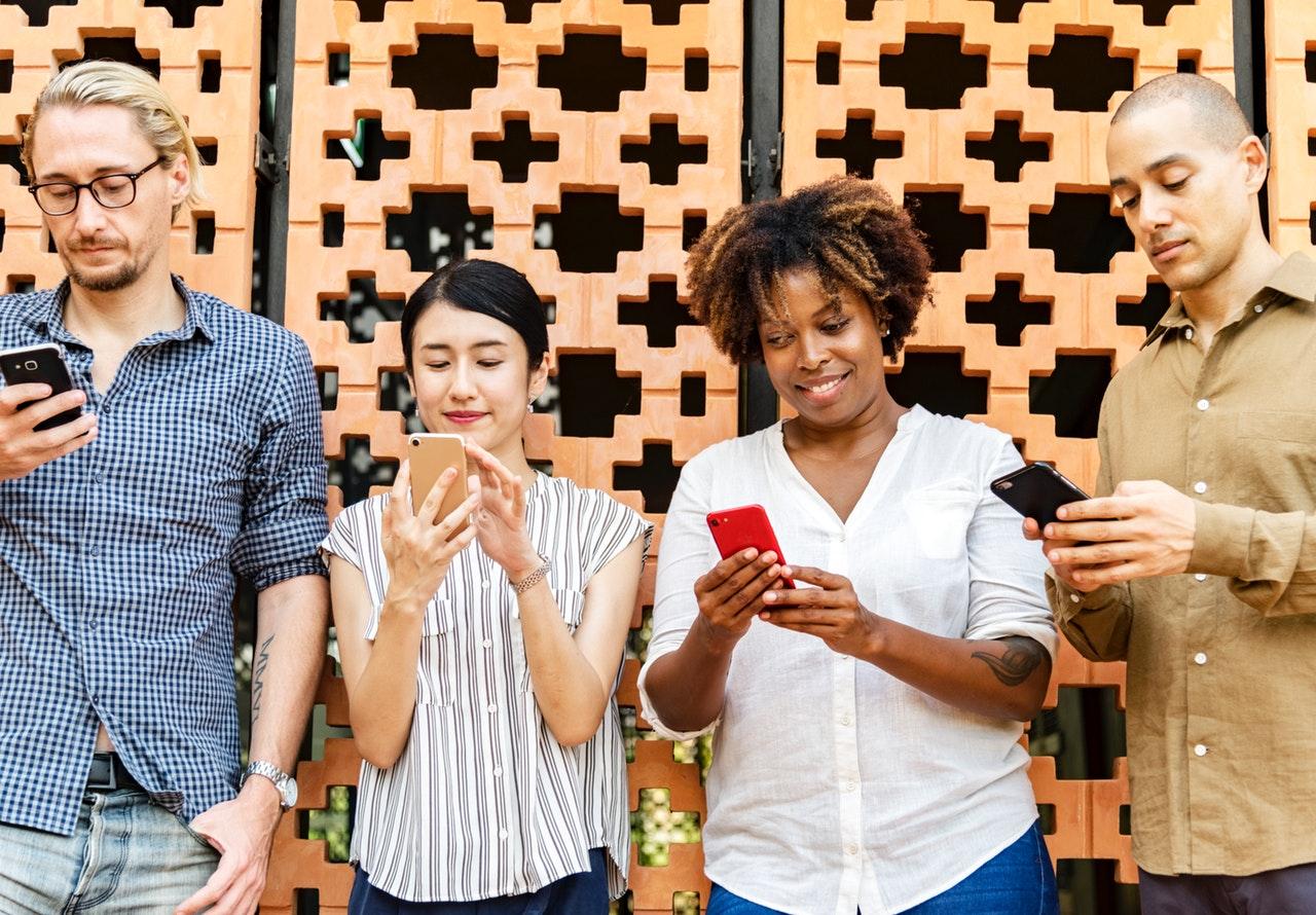 SMS to Retain SaaS Customers