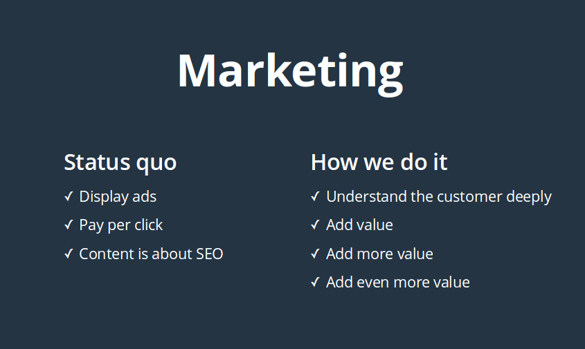 helpscout-marketing