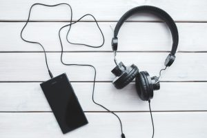 Podcast for your SaaS