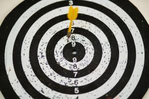 Customer Success Strategies for SaaS