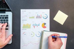 Shorten Your SaaS Sales Cycle