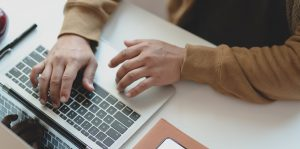 How to Write an Effective Dunning Email