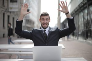 How to Use Contests to Grow Your SaaS