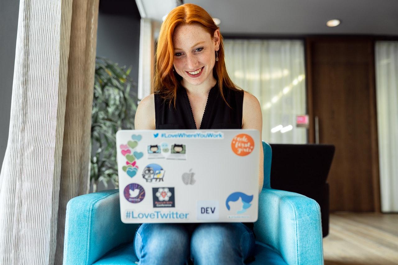 Customer Service Tips for Social Media